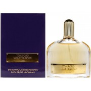 Tom Ford Violet Blonde edp 50ml
