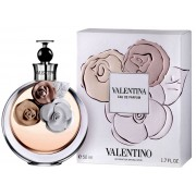Valentino Valentina edp 80ml TESTER