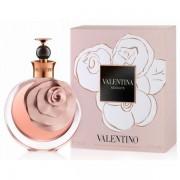 Valentino Valentina Assoluto edp 80 ml TESTER