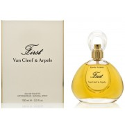 Van Cleef & Arpels First edt 100ml