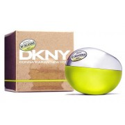 Donna Karan Dkny Be Delicious Edp 100 Ml Tester
