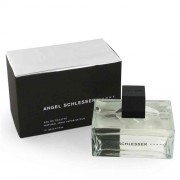 Angel Schlesser Homme Edt 125 Ml TESTER