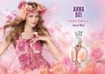 новый женский парфюм от  Анны Суи