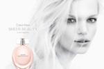 Beauty от Calvin Klein