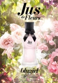 Blugirl Jus de Fleurs