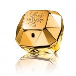 Lady Million by Paco Rabanne- PUIG USA