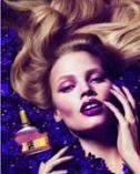 Violet Blonde от Tom Ford